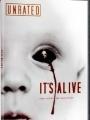 It's Alive 2008