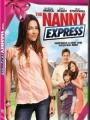 The Nanny Express 2008