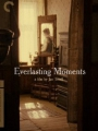Everlasting Moments 2008
