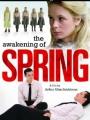 The Awakening of Spring 2008