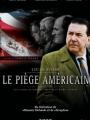 Le piège américain 2008
