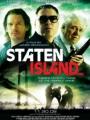 Staten Island 2009