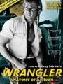 Wrangler: Anatomy of an Icon 2008
