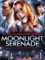 Moonlight Serenade 2009