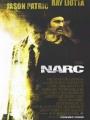 Narc 2002