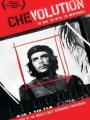 Chevolution 2008