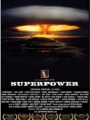 Superpower 2008