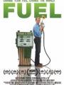 Fuel 2008