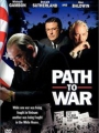 Path to War 2002