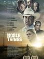 Noble Things 2008