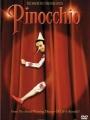 Roberto Benigni's Pinocchio 2002