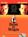 Point of Origin 2002
