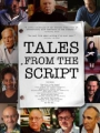 Tales from the Script 2009