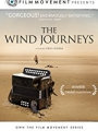 The Wind Journeys 2009