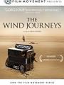 The Wind Journeys 2009
