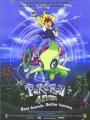 Pokémon 4Ever 2002