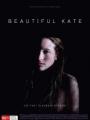 Beautiful Kate 2009