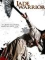 Jade Warrior 2006