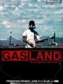 GasLand 2010