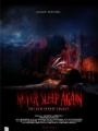 Never Sleep Again: The Elm Street Legacy 2010