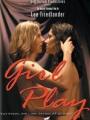 Girl Play 2004
