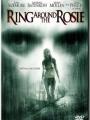 Ring Around the Rosie 2006
