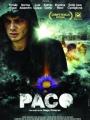 Paco 2009