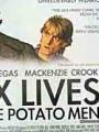 Sex Lives of the Potato Men 2004