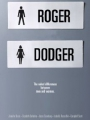 Roger Dodger 2002