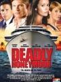 Deadly Honeymoon 2010