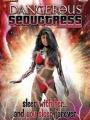 Dangerous Seductress 1995
