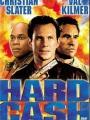Hard Cash 2002