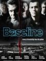 Baseline 2010