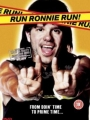 Run Ronnie Run 2002