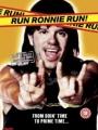 Run Ronnie Run 2002
