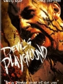 Devil's Playground 2010