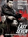 The Last Seven 2010