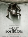 The Last Exorcism 2010