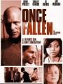 Once Fallen 2010