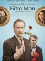The Extra Man 2010