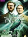 The First Men in the Moon 2010