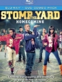 Stomp the Yard 2: Homecoming 2010