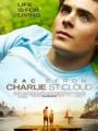 Charlie St. Cloud 2010