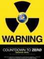 Countdown to Zero 2010