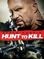 Hunt to Kill 2010