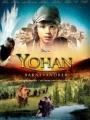 Yohan - Barnevandrer 2010