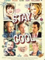 Stay Cool 2009