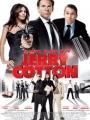Jerry Cotton 2010