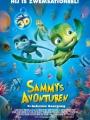 Sammy's Adventures: The Secret Passage 2010