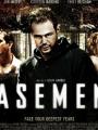 Basement 2010